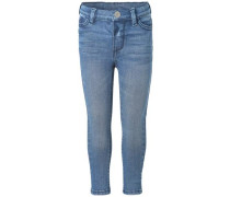 Jeans 'Nesles' blue denim