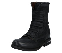 Stiefel 'Teal'