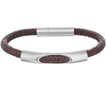 Armband 'Jersey Pj26144Blc.02'