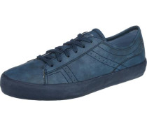 Sneakers 'Mandy' blau