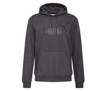 Sweatshirt 'ess+ Hoody FL'
