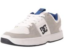 Sneaker 'Lynx Zero'