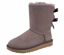 Boots 'Bailey Bow II' taupe