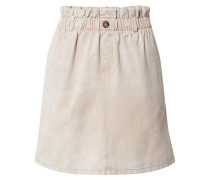 Rock 'nmjudo Ellen Short Paperback Skirt'