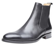 Boots 'No. 643'