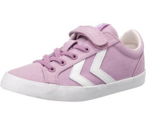 Sneakers 'deuce Court' lila