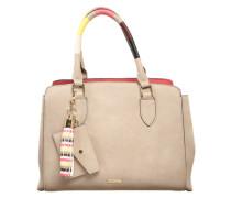 Handtasche 'Acawien' braun
