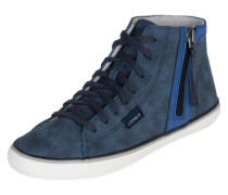 Sneaker High 'Venus' navy
