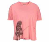 T-Shirt hummer