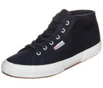 Sneaker '2754 Cotu Classic' blau