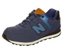 Sneaker 'kl574-Ytp-M' blau