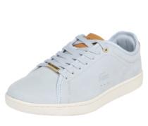 Sneaker 'Carnby Evo' hellblau