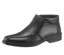 Stiefel 'Clarino' schwarz