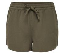Shorts 'Onlturner' khaki