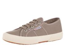 Canvas-Sneaker '2750 Cotu Classic' beige / braun
