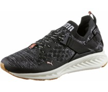 Sport-Schuhe 'ignite evoKNIT Lo VR'