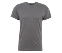 T-Shirt Tee' grau