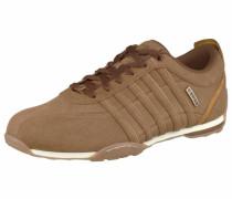 Sneaker »Arvee 1.5« braun