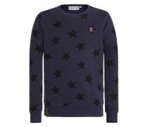 Male Sweatshirt Frittenklaus III