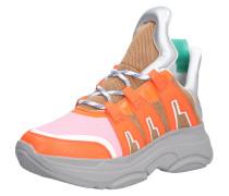 Sneaker 'Taconafide' mischfarben