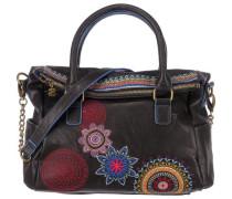 'Bols Loverty Amber' Handtasche 33 cm