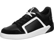 Schuhe ' Mullet 2.0 '