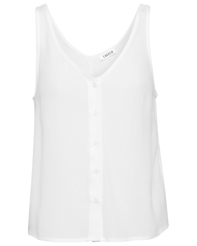 Bluse 'Kendra' offwhite