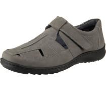 Herwig Komfort-Sandalen