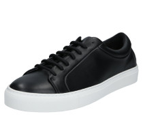 Sneaker 'spartacus'