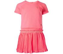 Kleid Demy pink