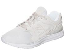 Sneaker 'ml1550-Cw-D' beige / offwhite