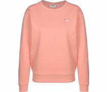 Sweater 'Effie' koralle