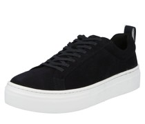 Sneaker 'Zoe'