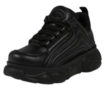 Sneaker 'Quiana'