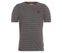 T-Shirt brokat