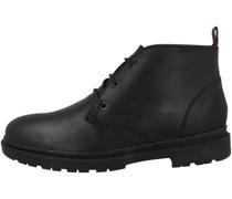 Boots ' U Andalo B '