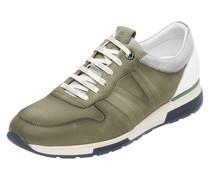 Sneaker 'Positano '