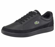Sneaker 'Setplay 317 1' schwarz