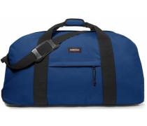 'Authentic Collection Warehouse 17' Reisetasche 84 cm blau