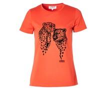 T-Shirt ' Leo '