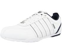 Sneaker 'Arvee'