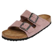 Sandale 'Arizona'