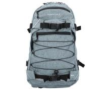 Backpack 'New Louis' Rucksack 50 cm blau