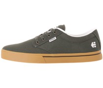 Sneaker 'Jameson 2'