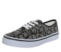 Sneaker 'Parker' grau