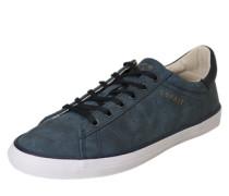 Sneaker Low 'Miana' navy