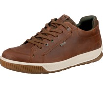 Sneaker 'Byway Tred'