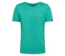 Shirt 'bartie'