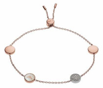 Armband 'egs2308221' rosegold