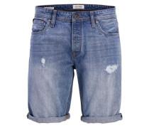 Jeansshorts 'rick Original SH. AM 301' blue denim